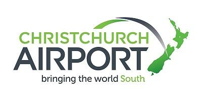 Christchurch_Airport_logo_2013